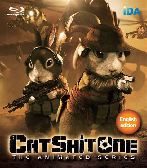 Cat Shit One 2010 Film Watch Cat Shit One 2010 Full Movie