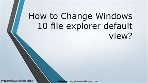 how to change windows photo viewer slideshow interval how to change amtlib file the best free software for