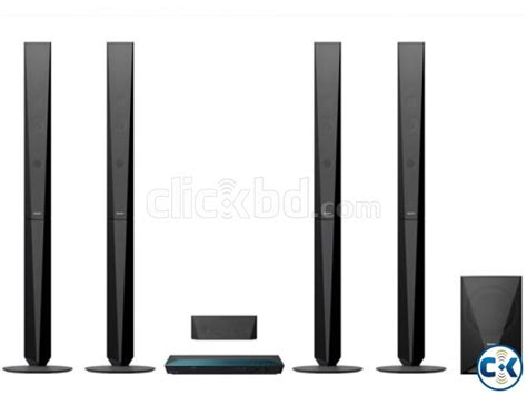 sony home theater system lowest price in bd 01785246248