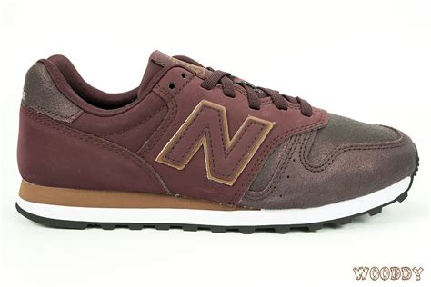 Nb Encap 373 buy nb 373 off64 discounted