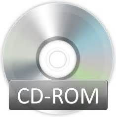 format c vista zonder cd cd rom free icon in format for free download 42 82kb