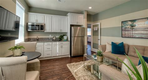 the open door by lennar lennar brings the home within a home to king county the