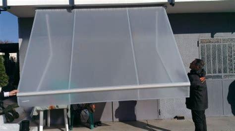 tende da balcone torino savona e provincia tende per balcone tende da sole