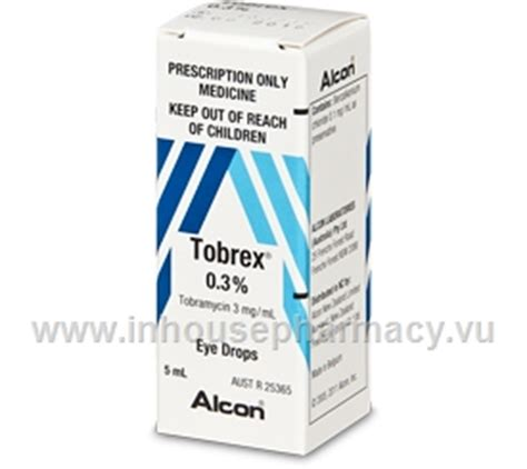 can you use eye drops on dogs how can you use tobradex eye drops hairsstyles co