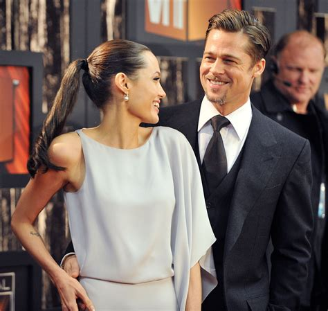 brad pitt and angelina jolie buy a new home villa angelina jolie brad pitt 231 iftini karma vurdu
