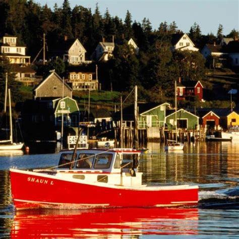 great lobster boat it would look great to have a model lobster boat on