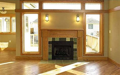 Decorating Ideas With Oak Trim 117 Best Images About Decorating With Oak Trim On