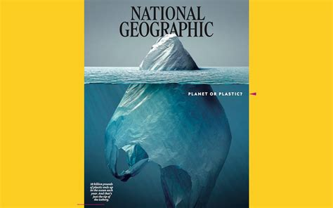 National Geographic Bedding I Kid You Not by National Geographic Is Ditching Their Plastic Wrapper And