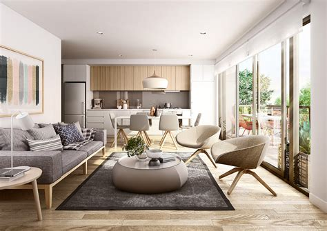 the home interior interior 3d renders architectural visualisation 3d