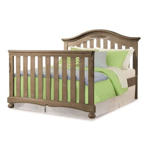Meadowdale Crib by Westwood Design Convertible Cribs From Buy Buy Baby
