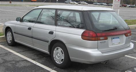 toyota subaru 1998 subaru liberty 1998 review amazing pictures and images