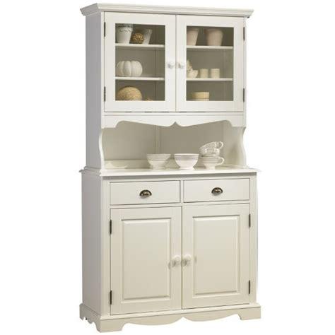 meuble desserte cuisine pas cher meuble cuisine quipe pas cher armoire de cuisine fait maison rennes meuble cuisine brico depot