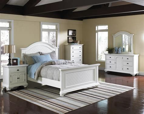 white bedroom set ideas dinette furniture modern