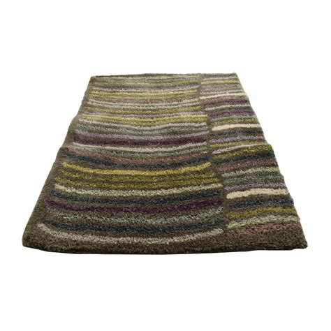 Rugs At Bed Bath And Beyond by Bed Bath And Beyond Rugs Clearance Tags Crate And Barrel
