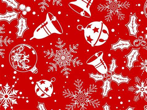 christmas pattern desktop wallpaper holiday desktop backgrounds wallpaper cave