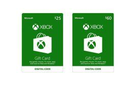 Do Gamestop Gift Cards Work On Xbox - how to get a google play gift card