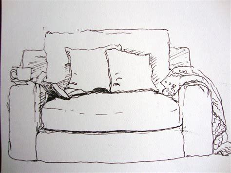 zeichnung lesen heute ist mein tag zeichnen mit martina wald
