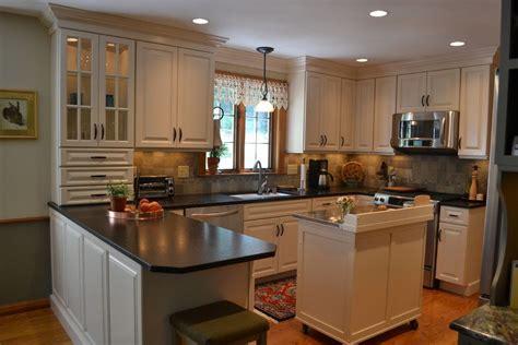 cabico kitchen cabinets montgomery kitchen and bath home design