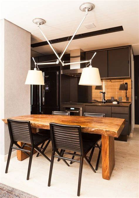 muebles para casas peque as 35 im 225 genes y consejos para decorar casas peque 241 as