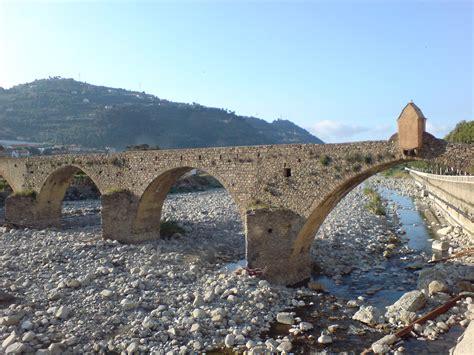 arma di taggia file taggia ponte romano jpg