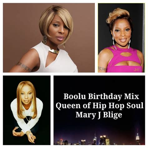download happy birthday mix mp3 17 best images about boolumaster free downloads on