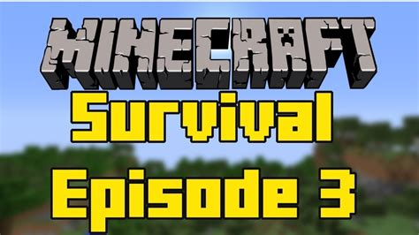lets play minecraft episode 11 lets play minecraft 1 11 survival with shaders episode 3