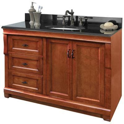 48 inch bathroom vanity home depot pin by jess holl on house renos pinterest