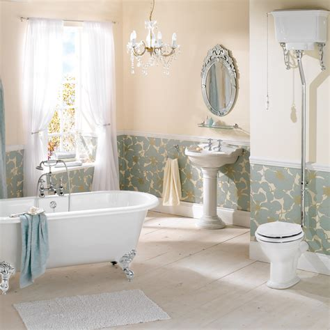 traditional victorian bathrooms phoenix balmoral traditional bathroom suite