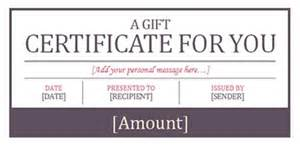 Pedicure Gift Certificate Template by Pedicure Gift Certificate Template Microsoft Office