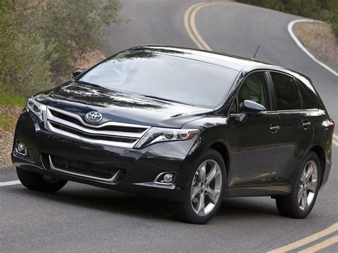 what are the toyota models new style 2013 toyota venza release new car used car