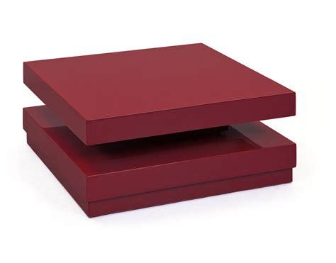 tavolino soggiorno moderno tavolino moderno copy due colori design per soggiorno