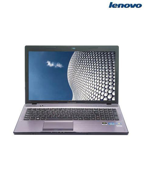 Hp Lenovo Windows lenovo ideapad z570 59 321453 laptop 2nd ci5 8gb 500gb windows 7 hp 2gb graph