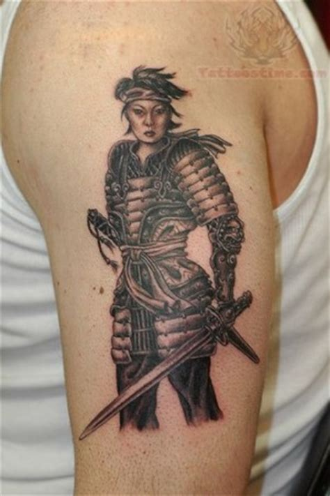 tattoo quotes for warriors samurai quotes of war tattoos quotesgram