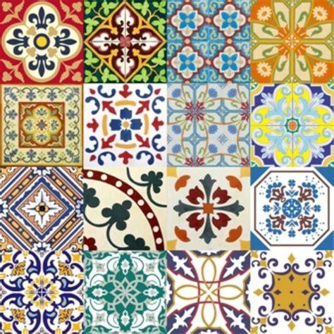azulejos mosaico adesivo para azulejo portugu 234 s mosaico 16 pe 231 as