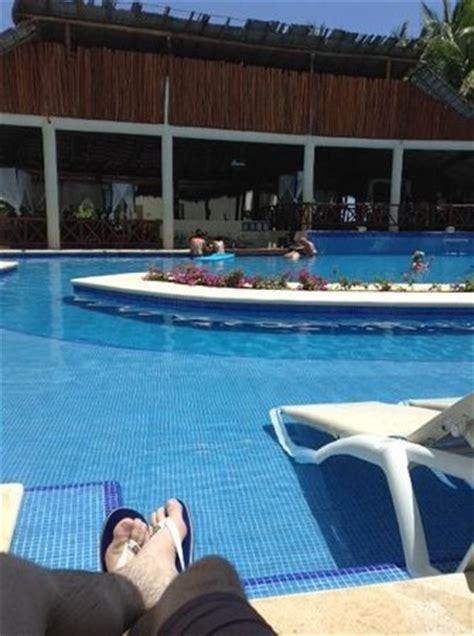 el dorado seaside suites swim up room swim up room 4008 view picture of el dorado seaside suites by karisma aventuras