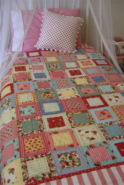 61 best quilts square in a square images on