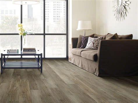 floorte classico molo vinyl flooring 6 quot x 48 quot 0426v 125