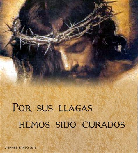 imagenes catolicas viernes santo tarjetas y oraciones catolicas viernes santo 1