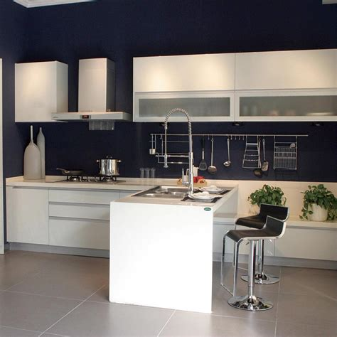 frosted glass kitchen cabinet doors china supplier frosted glass kitchen cabinet doors buy
