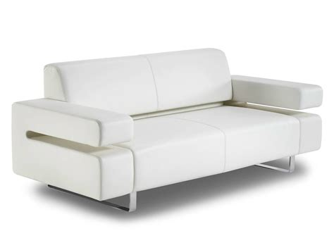 white leather 2 seater sofa 2017 2 seater leather sofas in white best choice to