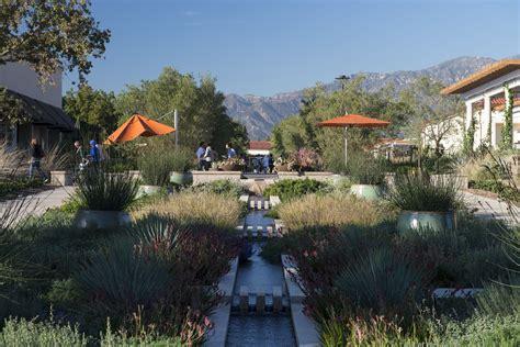 Huntington Botanical Gardens Pasadena Huntington Botanical Gardens Pasadena Los Angeles California