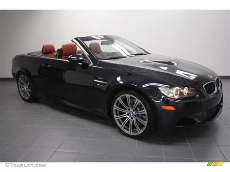 black convertible bmw black bmw m3 convertible www pixshark com images