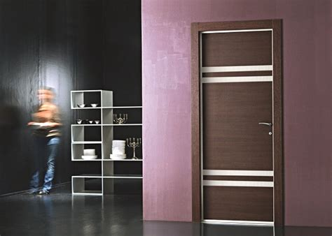 modern door styles 10 stylish door styles decor advisor