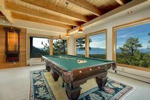 Eagles Nest Apartments Boulder Co Luxury Rental Of The Week Buckingham Luxury Vacation Rentals