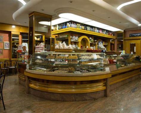 arredamento cagna bar pasticceria gelateria lanfranco ormea