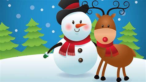 imagenes navideñas en ingles m 250 sica navide 241 a para ni 241 os instrumental m 250 sica de