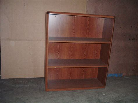 used bookcases for top 28 used bookshelf used bookshelf for sale 28