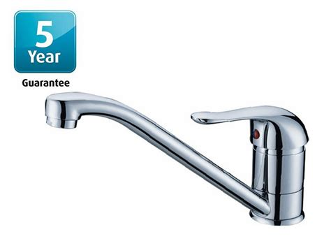 What Are Faucets Made Of by Customized Color Kitchen Tap Faucets Made Of Low Lead
