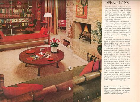 better homes and gardens decorating book better homes and gardens decorating book 1968 home decor