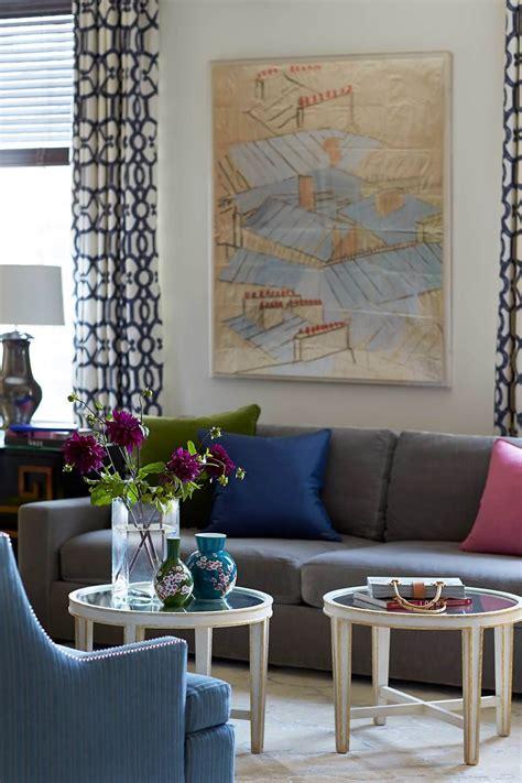 room with sofa 24 gray sofa living room furniture designs ideas plans design trends premium psd vector